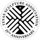 TSA 2010 Membership Show Call to Entry