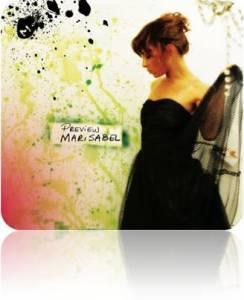 Marisabel Bazan Music and Videos