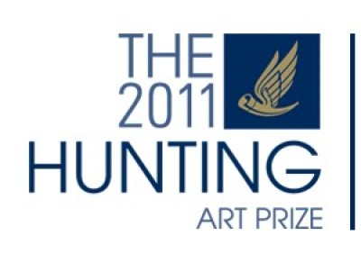 Call to Artist Texas The Hunting Prize