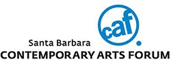 Friday, October 08, 2010 5 pm Call For Entries 2011 deadline Santa Barbara Contemporary Art Forum