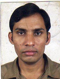 Artist Interview: Govind Sirsat