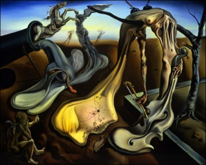 Sharing Salvador: The history of the Dalí Museum and the Morse Collection