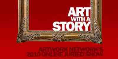 "Artist Call for Entries: ""Art with a Story"" Artwork Network Colorado"