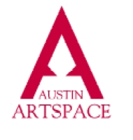 Call to Artists Austin For Love of Art Juried Show