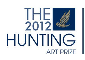 Call for Entries The Hunting Prize